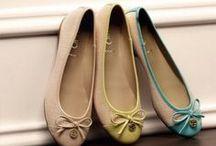 Buty z Galerii Mokotów
