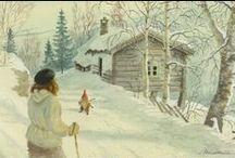 Kjell E. Midthun
