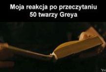 Kwejkowe Heheszki / Pinterestowy zbiór kwejków :)