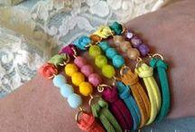 AC - Bijoux (Jewelry)