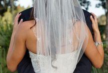 Svatební inspirace (wedding) / Svatba, wedding, wedding dress, svatební šaty, svatební oznámení