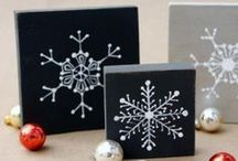 AC - Neige (Paper Snowflakes) / Neige, Paper Snowflakes