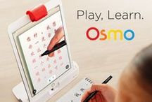 Osmo Anyone?