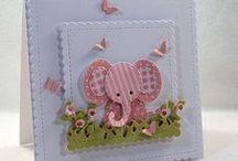Carte - Couture / couture, tissu, carte