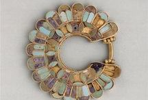 bod mod jewelry