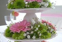 AC - Art florale / Floral Art