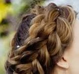 Hair styles / More hairstyles