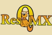 ResQMX / by WQMX