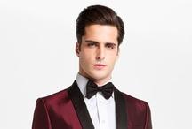 Alluring Style   Men