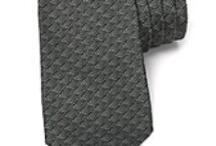 Level 1 Dress Code - Ties for Men