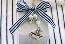 Christening Theme - Nautical Greek Orthodox Baptism Ideas For Boys / Nautical Themed Greek Orthodox Christening - Baptism Ideas