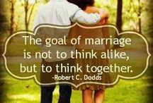 * Love Quotes *