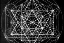 Symbols / by ProfWhite