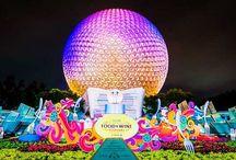 Orlando Events / MyOrlandoGuru.com - Local Orlando Events