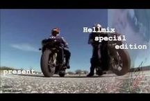 [Hellmix Special Edition] by. AgustHell / [Official] https://www.facebook.com/agusthell.1  https://twitter.com/agust_hell   https://www.youtube.com/playlist?list=PLFHdju8-HCvAYlBqvw2bmmNMeULIOTc8V