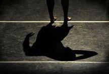 Docu Dance/Musical
