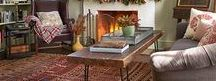 Broadwell - Living Room