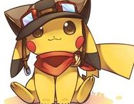 Amazing pokemon stuff!!!!!!!!!!!