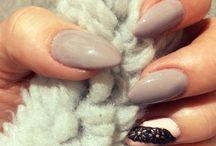 Nails / Nails Art & Design