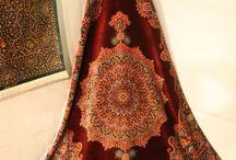 #Persian#Rugs