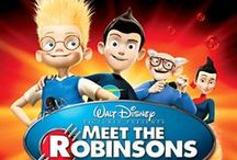 Meet  the  Robinsons!!!!!!!!!!!!!!!!!!!!!!!!!!!!!!