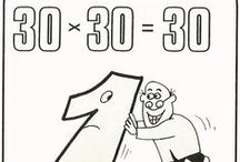 Giochi matematici  di  Albus / #giochimatematici #enigmionline #matematicoalbus #enigmistica #enigmi   enigmionline.blogspot.it