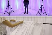 Wedding How-To's / DIY wedding hacks to help you save money for your big day!