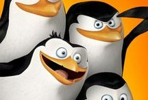 Penguins of Madagasca!!!!!!!!!!!!!!!!!!!!!!!!!!!!!!!!!!!!!!!!!!!!!!!!!!!!!!!