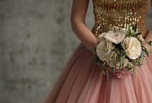 Man-woman-Fashion / Dames & Heren kleding