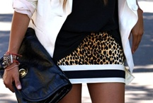 How to wear: Trendy Skirts