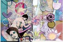 NutHouse Scrap Kits & Packs / New kits made by our designers - S4H friendly / by NutHouse Scraps