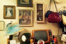 Kaktüs Vintage & Handmade