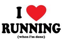 Motivation / Sport motivatie