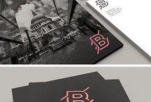 Design / Be Creative