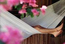 Lovin' Summer Lovin' /  Visions of SUMMER 2014 Boudoir Beauty, Fashion Freedom and Creative Play!