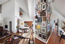 Interiorspirations