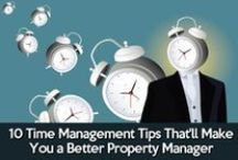 Property Management Advice