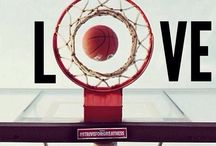 • Sports •
