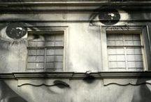 /ARTMOVEMENT/ / Just an artsy things around the world