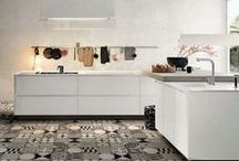 Mooj Kitchens