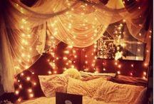 room ideas♡