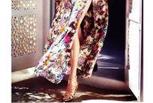 MaXi Dressss