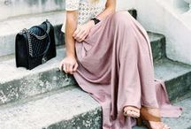 MaXi SkirtS!