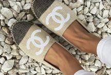 Schuhe * shoes