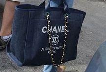 Taschen * bags