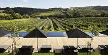Top 50 Luxury Getaways In Australia In 2018 / A new year is almost upon us and, if you're anything like us, you may have already started thinking about your next family holiday, a romantic escape with your loved one, or a weekend getaway with friends. To help you plan for the year ahead, we've created this comprehensive list of the best luxury accommodation and unique escapes across the country.