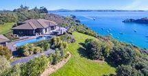 A weekend getaway on Waiheke Island / Be inspired and plan your next holiday to Waiheke Island on New Zealand's North Island.