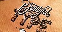 Design / design portfolio | typography | product design | layout | infographic | graphic design | social media | branding | color | website | presentation | modern | book | icon | logo | digital | tips | tutorial | creative |