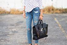 fashion impression