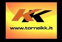 Tornei KK